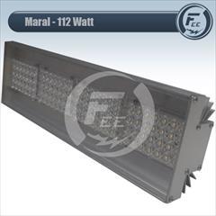 industry electronics-digital-devices electronics-digital-devices پروژکتور LED (ال ای دی) 112 وات