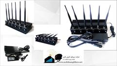 digital-appliances mobile-phone-accessories mobile-phone-accessories دستگاه قطع کننده انتن موبایل