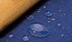 industry textile-loom textile-loom تولید کننده پارچه برزنت - برزنت ضد آب - برزنت نسوز