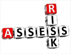 services industrial-services industrial-services انجام شناسایی و ارزیابی ریسک خطرات مشاغل