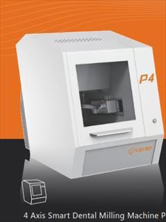 industry medical-equipment medical-equipment فروش دستگاه کد کم دندانسازی