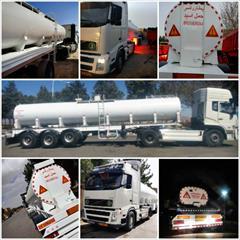services transportation transportation حمل اسید سولفوریک