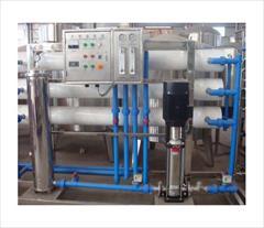 industry water-wastewater water-wastewater دستگاه تصفیه آب صنعتی RO , شرکت آب رو پالایش پایدا