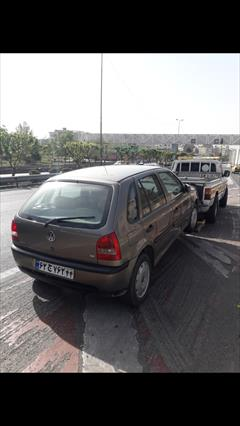 services transportation transportation جرثقیل یدک کش چرخگیر خودرو بر نیسان تهران