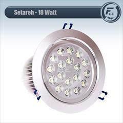 industry electronics-digital-devices electronics-digital-devices تولید کننده لامپ LED (ال ای دی) خانگی و اداری