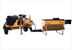 industry industrial-machinery industrial-machinery دستگاه ملات پاش