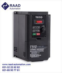 industry industrial-automation industrial-automation کنترل دور موتور TECO مدل T310