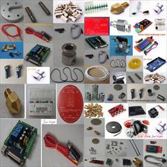digital-appliances pc-laptop-accessories computer-parts فروش قطعات پرینتر سه بعدی در تبریز و سراسر کشور