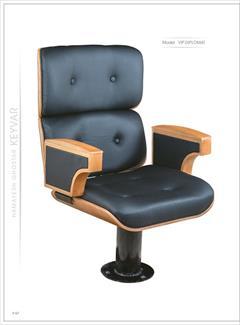 buy-sell office-supplies chairs-furniture تولید صندلی آمفی تئاتر ،همایش و سینما- هگزان طرح