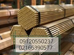 industry iron iron فروش آلومینیوم/استیل/فلزات رنگی
