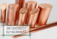 industry iron iron قیمت فلز مسی با فاکتور