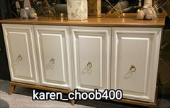 buy-sell home-kitchen furniture-bedroom میزکنسول