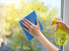 services washing-cleaning washing-cleaning شرکت خدماتی نظافتی آسایش آوران باسابقه در رشت