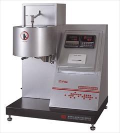 industry industrial-machinery industrial-machinery فروش دستگاه شاخص جریان مذاب MFI