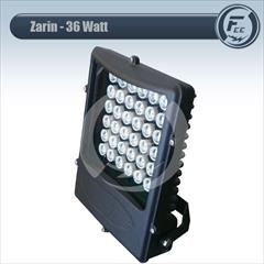 industry electronics-digital-devices electronics-digital-devices پروژکتور LED (ال ای دی) 36 وات
