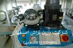 industry tools-hardware tools-hardware دستگاه پرس شیلنگ هیدرولیک فشارقوی