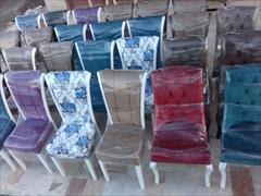 buy-sell home-kitchen table-chairs تولید و پخش میز و صندلی چوبی در سراسر کشور