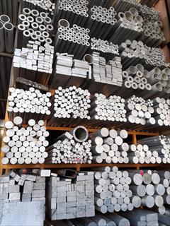 industry iron iron تولید کننده فلزات رنگی