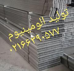 industry iron iron فروش ورق الومینیوم-زیر قیمت بازار