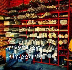 industry iron iron تولید آلومینیوم در تمام مقاطع