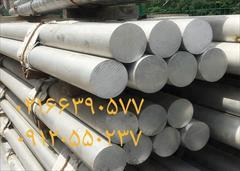 industry iron iron تولید گرد آلومینیوم7075