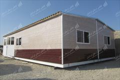industry conex-container-caravan conex-container-caravan کانکس نما دکوراتیو - فروش کانکس نما دکوراتیو