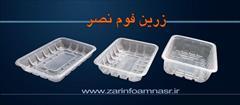 industry packaging-printing-advertising packaging-printing-advertising ظرف بسته بندی گوشت