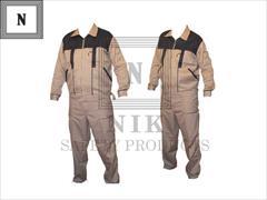 industry textile-loom textile-loom لباس کار ، لباس کار ارزان ، تولیدکننده لباس کار ،