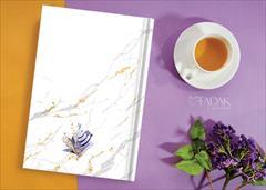 services printing-advertising printing-advertising فروش انواع سررسید 1400 | نشر پیک فدک