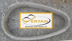 services construction construction تولید و پخش انواع کول های بتنی چاه