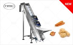 industry machinary machinary دستگاه بالابر محصول مدل KPT 4007