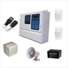 buy-sell home-kitchen home-appliances فروش و نصب پکیج کامل دزدگیر سیمکارتی اماکن
