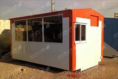 industry conex-container-caravan conex-container-caravan کانکس اتاق فرمان – کانکس اداری و مدیریتی