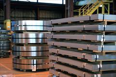 industry iron iron پخش ورق استیل
