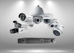 services administrative administrative نصب و فروش و راه اندازی دوربین مداربسته در شهریار