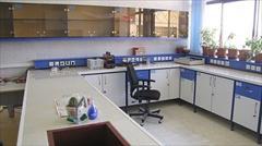 services health-beauty-services health-beauty-services سکوی یک طرفه (میز کنار)