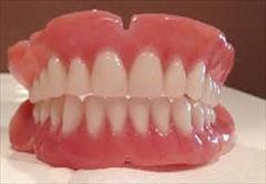 services health-beauty-services health-beauty-services   دندانسازی ارزان در تهرانسر