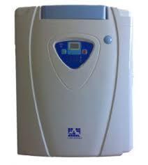 industry medical-equipment medical-equipment تولید و واردات دستگاه اب مقطر ساز(دیونایزر)