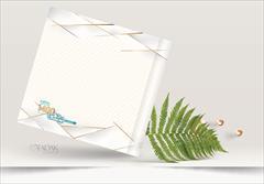 industry packaging-printing-advertising packaging-printing-advertising دفتر نوبت دهی | سررسید پزشکی 1401