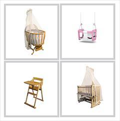buy-sell home-kitchen furniture-bedroom هلورک تولید کننده لوازم چوبی کودک