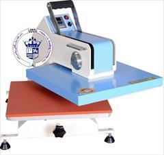 industry industrial-machinery industrial-machinery دستگاه اتوپرس اورگان جهت فیکس کردن