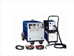 services industrial-services industrial-services تعمیرات دستگاه های جوش و برش