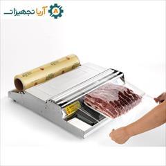 industry packaging-printing-advertising packaging-printing-advertising سلفون کش دستی ، سلفون کش رومیزی ، سلفون