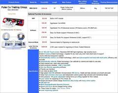 industry industrial-machinery industrial-machinery فروش دستگاه برش پلاتر
