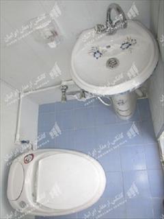 industry conex-container-caravan conex-container-caravan کانکس توالت – کانکس توالت فرنگی