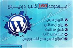 services software-web-design software-web-design مجموعه 160 قالب وردپرس فارسی