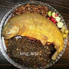 services ceremony ceremony تهیه غذای خانگی مجالس در رشت