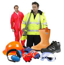 industry safety-supplies safety-supplies تامین و فروش تجهیزات ایمنی حفاظت فردی