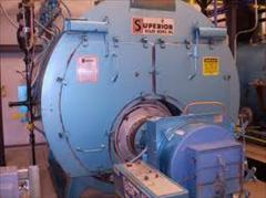 services industrial-services industrial-services تست ایمنی دیگ بخار – دیگ آب گرم – کمپرسور هوا