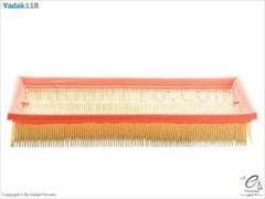 industry industrial-machinery industrial-machinery پخش مواد اولیه فیلتر هوا09028544831